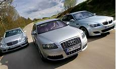Want A Used Car Try Germany Or Belgium Ffe Magazine