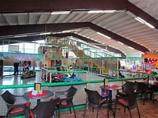 Rhön Park Hotel - quot indoorspielplatz quot rh 246 n park hotel hausen rh 246 n