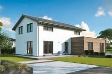 gussek haus einfamilienhaus mit einliegerwohnung bauen