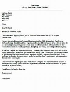 1000 images about job on pinterest cover letter exle resume and cover letters