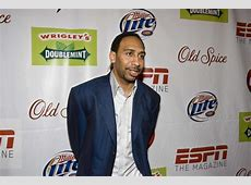 stephen a smith first take cowboys,stephen a on cowboys,stephen a smith and dallas cowboys