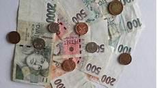prag geld wechseln prag tourist de reisetipps f 252 r prag