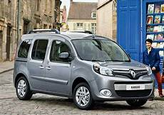 renault kangoo 2018 2018 2019 renault kangoo update of the cars news reviews photos and