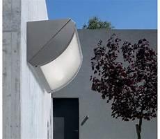 illuminazione da esterno a parete lade da parete per esterno angolare grenada