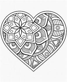 mandala coloring pages hd 17924 pin by ryley on coloring pages coloring pages mandala coloring pages coloring