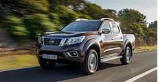 2017 Nissan Navara Review Driveline Fleet Vehicle Leasing