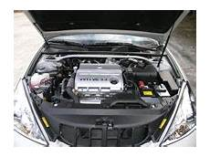 how does a cars engine work 2006 lexus rx interior lighting 2006 lexus es 330 photo gallery carparts com