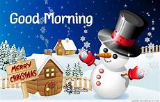 good morning christmas pictures and graphics smitcreation com