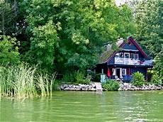 kleines haus am see reetdachhaus schweriner see in bad kleinen objekt nr 20197