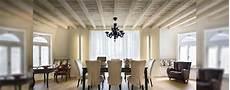 soffitto travi eccellente soffitto travi a vista bianco rc69 pineglen