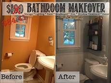 inexpensive bathroom decorating ideas 32 best remodeling redecorating home ideas images on