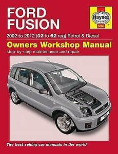 vehicle repair manual 2010 ford fusion navigation system 2011 ford fusion owners manual ebay