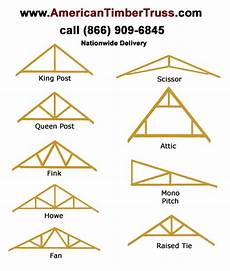 structural timber trusses american timber truss