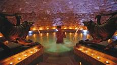 hotel adler bagni vignoni romantico hotel adler thermae di bagno vignoni