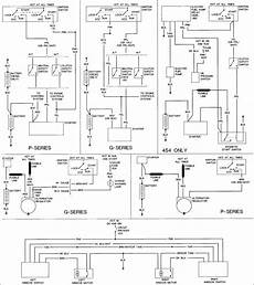 1985 c10 wiring diagram firing order for 305 chevy motor impremedia net