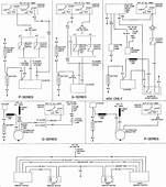 85 Chevy Truck Wiring Diagram  Vanthe