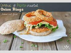 pistachio veggie burger_image