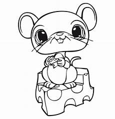 get this cute baby animal coloring pages to print t39dl