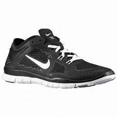 nike free 5 0 tr fit 4 s at from chs sports shoes