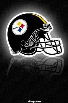 steelers wallpaper for iphone paloreadro steelers wallpaper