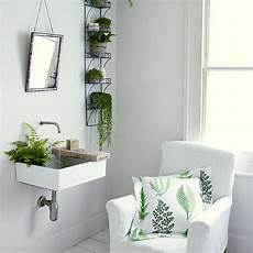 white and green bathroom housetohome co uk