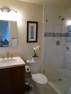 Ideas For Spa Like Bathroom by Tiny Spa Bathroom For The Home Bathroom Spa Like