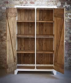 holzschrank selber bauen schrank px wood designerm 246 bel architonic