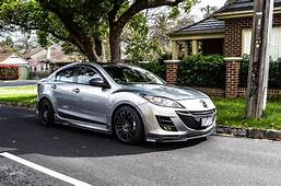 1000  Images About MAZDA 3 On Pinterest Cars Auction
