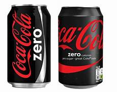 coke zero relaunches to end sugar free confusion