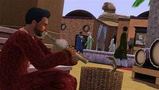 sims 3 world adventures egypt the sims 3 world adventures assets