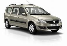 Maße Renault Trafic - station wagon economiche 2012 gpl e diesel