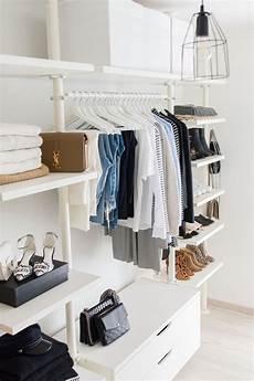 Ikea Rangement Dressing Aboutshiva
