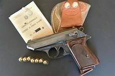 licenza di porto d armi per uso sportivo il porto d armi per uso sportivo come funziona e come si