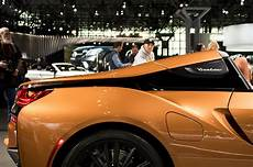 paint with all the colors of nyias the most colorful cars of the 2018 new york auto show the