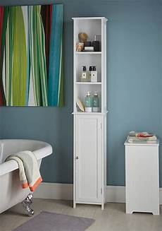 Slimline Bathroom Storage Cabinets slimline bathroom storage cabinet store bathroom