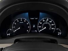 how make cars 2009 lexus rx instrument cluster image 2010 lexus rx 350 fwd 4 door instrument cluster size 1024 x 768 type gif posted on