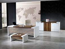 home office suite furniture set mare collection modern leon 3 piece l shaped desk home