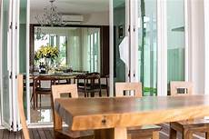 wonders 3 dining rooms with a woody theme malaysia s no 1 interior design channel