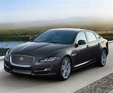 2017 jaguar xj release date changes interior specs