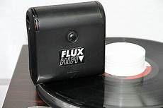 flux hifi vinyl turbo carbonb 252 rste mit absaugung