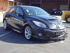 hayes car manuals 2012 mazda mazdaspeed 3 electronic throttle control sell new 2012 mazda mazda3 s touring damaged reapirable economical manual trans wont last in