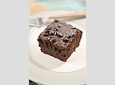 unsweetened baking chocolate substitute_image