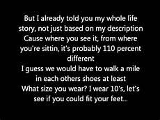 listen to your testo eminem beautiful lyrics testo