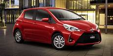 toyota yaris 2017 2017 toyota yaris pricing and specs update photos 1 of 4