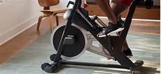 proform studio bike pro exercise bike proform