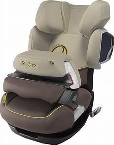 cybex 9 36 kg cybex pallas 2 fix isofix 9 36 kg oto koltuğu fiyatları