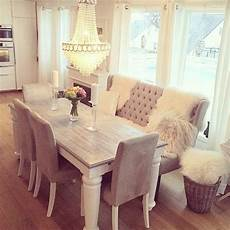 cozy dining room interior design home decor luxury inspiration more ideas at http