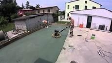 quarzo per pavimenti la livellatrice per pavimenti in quarzo
