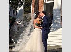 Wedding   Wikipedia