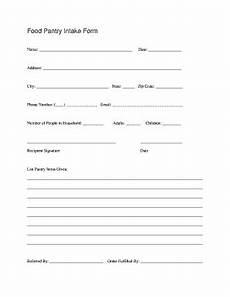 food intake form fillable printable templates to download in pdf sugarintakerecordonline com